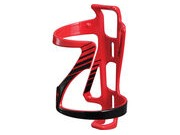 SPECIALIZED Zee Cage Side Loading DT  Red/Blk Right Loading click to zoom image
