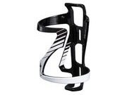 SPECIALIZED Zee Cage Side Loading DT  Blk/Wht Right Loading click to zoom image