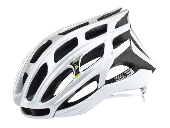 SPECIALIZED S3 Helmet click to zoom image