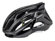 SPECIALIZED S3 Helmet click to switch images