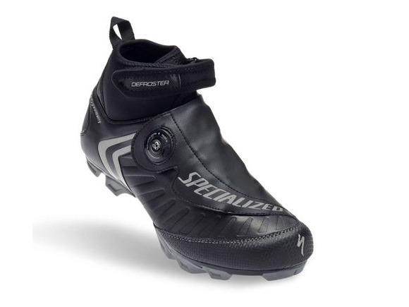 SPECIALIZED DEFROSTER MTB click to zoom image