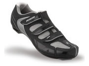 SPECIALIZED SPIRITA ROAD SHOE