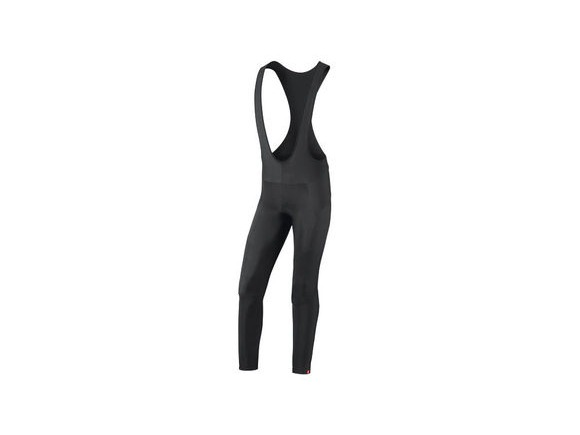 SPECIALIZED Solid Solo Winter Bib Tight w/o Padding click to zoom image