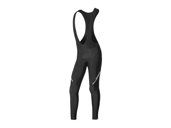 SPECIALIZED Solid Race Winter Bib Tight click to zoom image