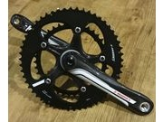 SPECIALIZED S-Works Carbon OSBB Chainset 172.5mm 53/39t