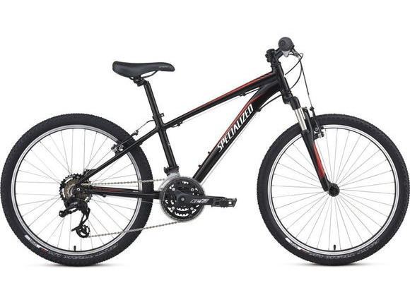 SPECIALIZED Hotrock 24 XC Boy click to zoom image