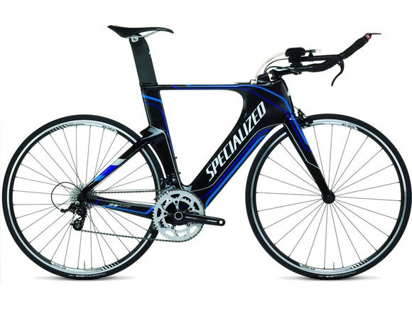 2013 SPECIALIZED SHIV COMP