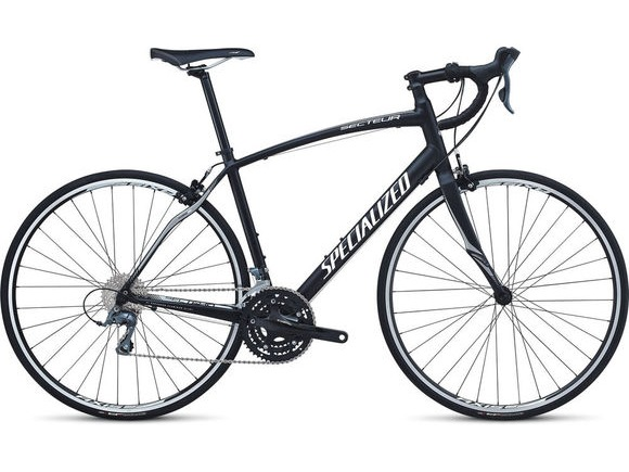 2014 SPECIALIZED SECTEUR