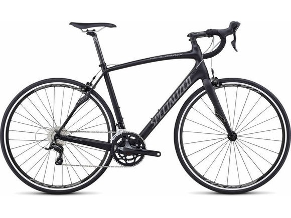 2014  SPECIALIZED ROUBAIX