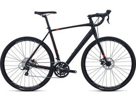 SPECIALIZED Tricross Sport Disc