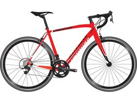 SPECIALIZED Allez Junior 650