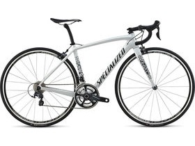 SPECIALIZED Amira SL4 Expert