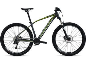 SPECIALIZED Rockhopper Expert EVO 650b