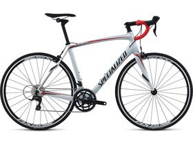 SPECIALIZED Roubaix SL4 Double