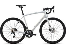 SPECIALIZED Roubaix SL4 Pro Disc Race Di2