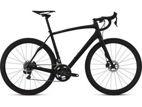 SPECIALIZED Roubaix SL4 Disc Di2