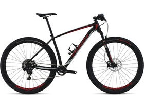 SPECIALIZED Stumpjumper Elite M5 World Cup