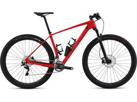 SPECIALIZED Stumpjumper Expert Carbon