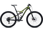 SPECIALIZED Camber Expert Carbon EVO