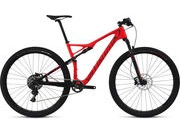 SPECIALIZED Epic Elite World Cup