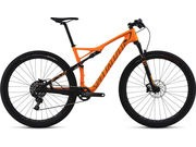 SPECIALIZED Epic Expert World Cup