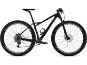 SPECIALIZED Fate Carbon 29