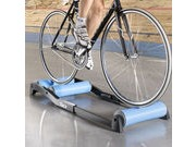 TACX ANTARES TRAINING ROLLERS