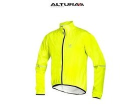 ALTURA POCKET ROCKET WATERPROOF