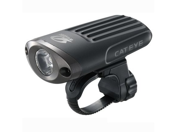 CATEYE NANO Shot EL620RC click to zoom image