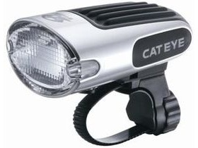 CATEYE EL600RC SINGLE SHOT