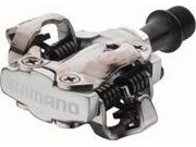 SHIMANO M540- TWO SIDED SPD