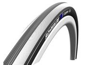 SCHWALBE LUGANO 700 X 23MM FOLDING click to switch images