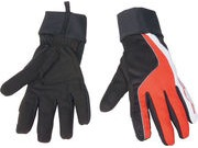 BBB HIGHSHIELD WINTER GLOVES