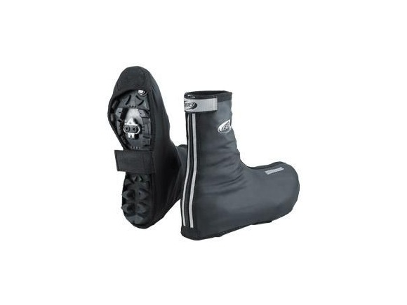 BBB WATERFLEX OVERSHOES click to zoom image