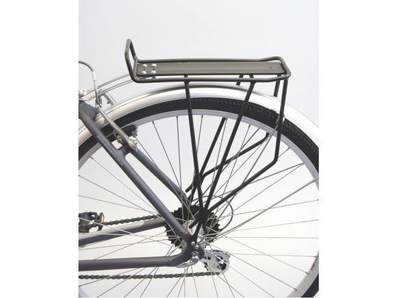 MADISON TRAIL REAR PANNIER RACK click to zoom image