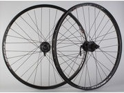 "MOMENTUM Momentum Bezerk Freeride 26"" Wheels: Set"