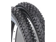 TIOGA FACTORY DH 2.1 or 2.3