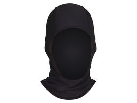 Specialized Balaclava