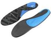 Specialized BodyGeometry SL Footbeds 36-37 BG SL Footbed ++Blue  click to zoom image