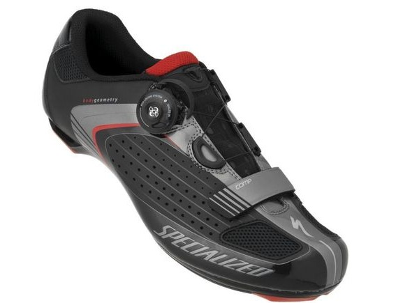 Specialized COMP ROAD click to zoom image
