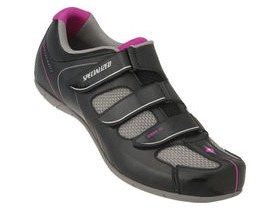 Specialized Spirita RBX Womens Road Touring Shoe