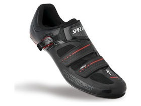 Specialized PRO ROAD