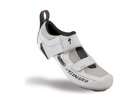Specialized Trivent Sport