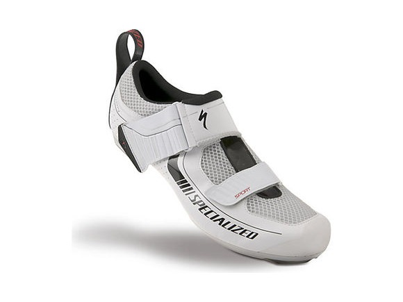 Specialized Trivent Sport click to zoom image