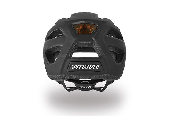 Specialized Centro Led click to zoom image