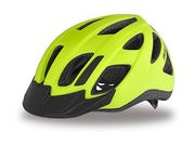 Specialized Centro Led One Size 54-62cm Safety Ion (Yellow)  click to zoom image