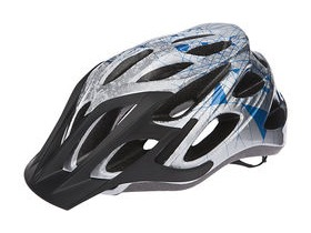 Specialized TACTIC WOMENS HELMET