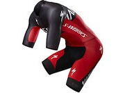 Specialized S-Works Evade GC Skinsuit  click to zoom image