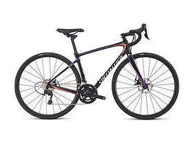 Specialized Ruby Elite 51cm