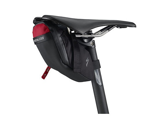 Specialized Mini Wedgie Seat Bag click to zoom image